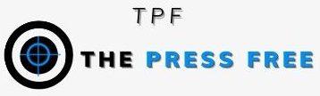 ThePressFree