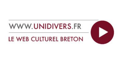 actualité autour de quelques cas Musée d'Art et d'Histoire de Chaumont Chaumont mardi 18 janvier 2022