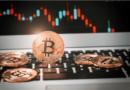 «Meilleur marché baissier de tous les temps» – 5 choses à surveiller en Bitcoin cette semaine