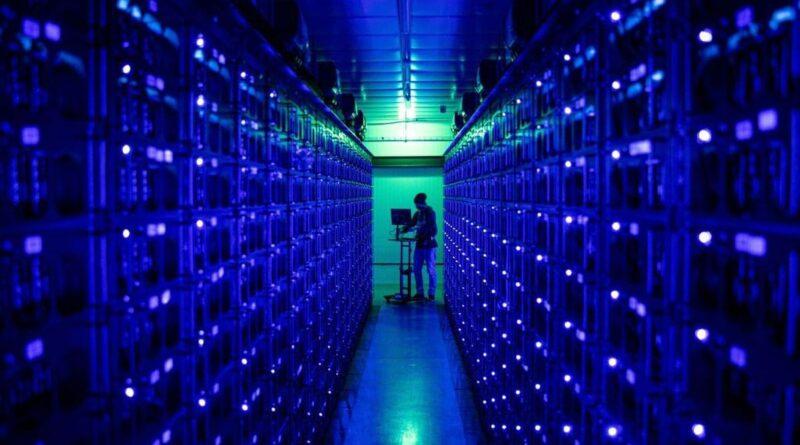 bitcoin de transfer de sârmă