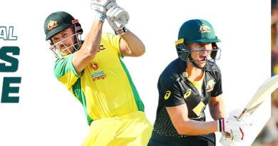 «Je suis prêt pour l'Australie»: Stokes ajouté à l'équipe Ashes