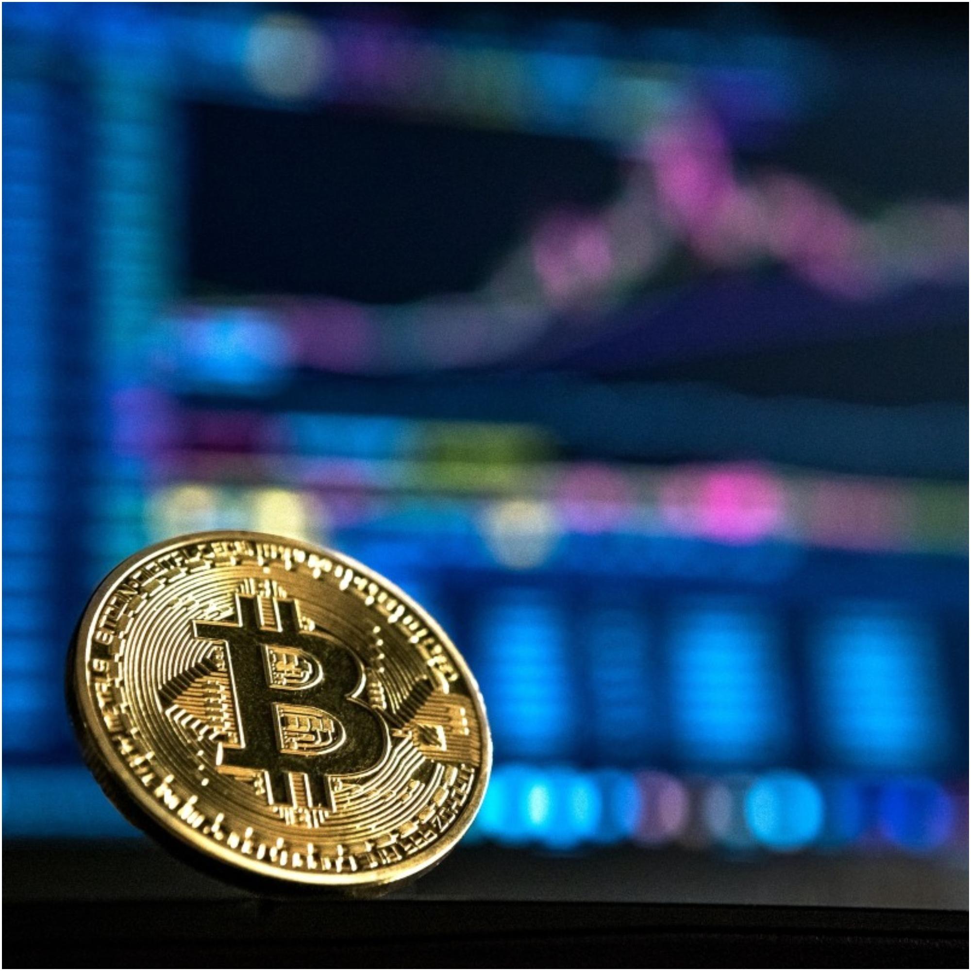 Meiilleur-Site pour investir crypto monnaie