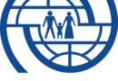 La première stratégie nationale de Djibouti sur la migration cible les défis de la Corne de l'Afrique