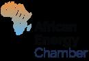 Attirer les investissements en Afrique: la Chambre africaine de l'énergie approuve pleinement le prochain sommet Afrique E&P de Frontier Energy