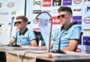 Lizzie Deignan reste le meilleur espoir britannique aux championnats du monde sur route |  Cyclisme