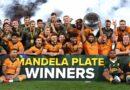 Les wallabies affrontent les Springboks en quatre tentatives |  Équipe d'Australie de rugby à XV