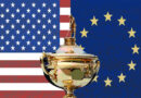 L'équipe américaine de Ryder Cup se méfie de la morsure de l'Europe «outsider» – Sports