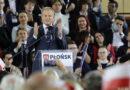 Tusk qualifie la présence de la Pologne dans l'UE de «patriotisme mature» – The First News