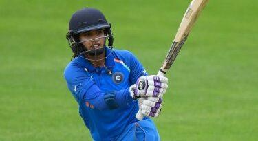 Meg Lanning et l'Australie font obstacle à la candidature insaisissable au titre du joueur de cricket indien Mithali Raj
