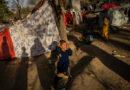 ministre taliban déclare que les déplacés afghans ont besoin d'aide avant l'hiver |  Nouvelles de l'Asie