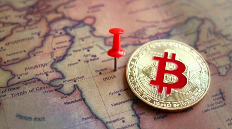 Rapport – Marchés émergents Bitcoin News