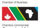 Collaboration Canada-Afrique : le premier ministre Justin Trudeau s'adressera à l'Afrique qui accélère 2021