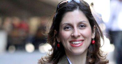Le mari de Nazanin Zaghari-Ratcliffe «pas très confiant» dans la percée en cas |  Nouvelles du monde