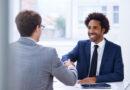 Pourquoi les CV traditionnels doivent passer au numérique – IT News Africa