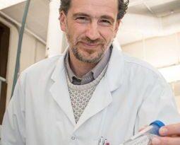 Des «produits chimiques pour toujours» trouvés dans des engrais français fabriqués à partir d'eaux usées