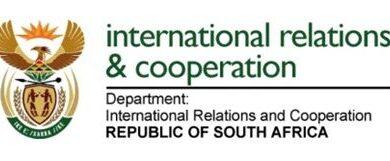 Afrique du Sud : le vice-ministre Botes conclut sa visite de travail en Serbie et en Bulgarie