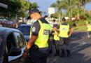 Un parti indépendantiste rejoint la marche anti-vaccins de la Polynésie française