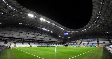 Les supporters du PSG interdits de se rendre à Marseille pour le match de dimanche